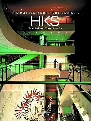 HKS: Selected and Current Works