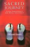 Sacred Journey: L...