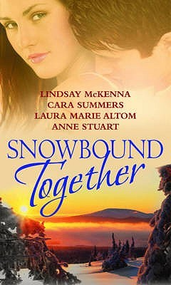 snowbound-together-stranded-with-the-sexy-healer-trapped-in-his-arms-snowbound-with-her-ex-captive-with-the-bad-boy