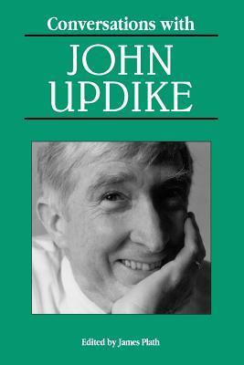 conversations-with-john-updike