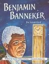 Benjamin Banneker, Scientist