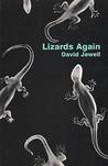 Lizards Again