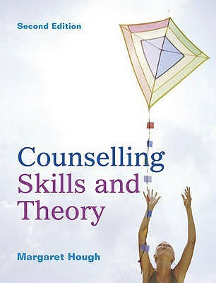 person centred counselling skills 2 person-centred approach to using counselling skills in social work practice key concepts key theorists and practitioners • self-actualisation • maslow.