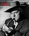 Masters of Cinema: Orson Welles