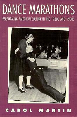dance-marathons-performing-american-culture-in-the-1920s-and-1930s