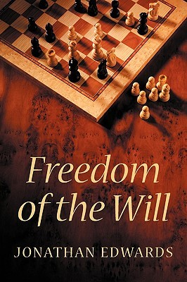 Image result for jonathan edwards freedom of the will