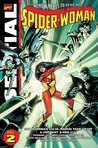 Essential Spider-Woman, Volume 2