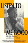 Listen to Me Good by Margaret Charles Smith