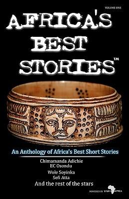 Africa's Best Stories