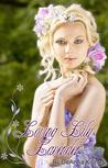 Loving Lily Lavender by DeAnna Kinney