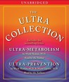 The Ultra-Collection