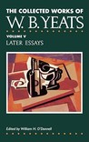 The Collected Works, Vol. 5: Later Essays