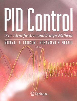 pid-control-new-identification-and-design-methods