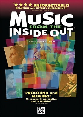 Music from the Inside Out: DVD
