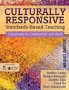 Culturally Responsive Standards-Based Teaching by Steffen Saifer