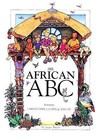 An African ABC: Featuring Christopher, Lauren & the Cat