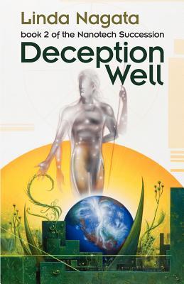 Descargar libros electrónicos en formato txt gratis Deception Well