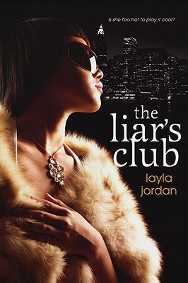 The Liar's Club by Layla Jordan