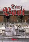 Das Boot: The German U Boot In Ww Ii