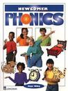 Newcomer Phonics Student Book