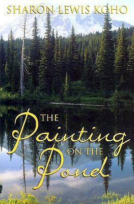 Painting on the Pond