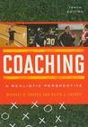 Coaching by Michael Sabock