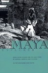 Maya Explorer: John Lloyd Stephens & the Lost Cities of Central America & Yucatan