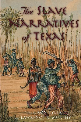 the-slave-narratives-of-texas