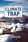 The Climate Trap: A Perilous Tripping of Earth's Natural Freeze Protection System