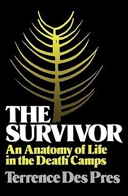 The Survivor by Terrence Des Pres