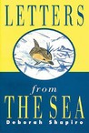 Letters from the Sea