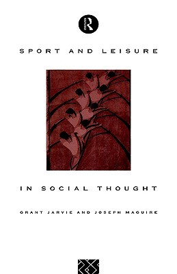 sport-and-leisure-in-social-thought