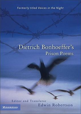 Prison Poems