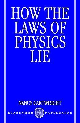 Αποτέλεσμα εικόνας για physics lie religion