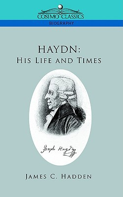 Haydn: His Life and Times
