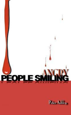 Angry People Smiling
