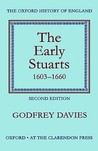 The Early Stuarts, 1603–1660