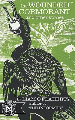 The Wounded Cormorant, and Other Stories