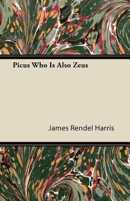 picus-who-is-also-zeus