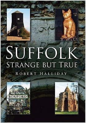 suffolk-strange-but-true