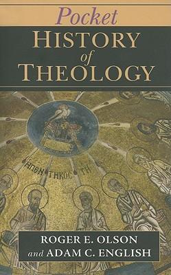 Pocket History of Theology (ePUB)