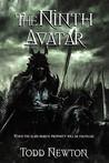 The Ninth Avatar