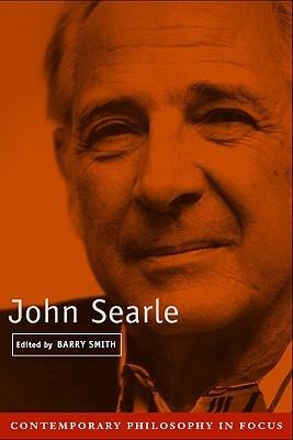 Resultado de imagen para John Searle,