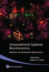 Computational Systems Bioinformatics: Methods and Biomedical Applications