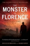 The Monster of Florence by Douglas Preston