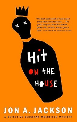 hit-on-the-house