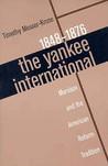 Yankee International