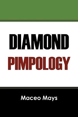 diamond-pimpology