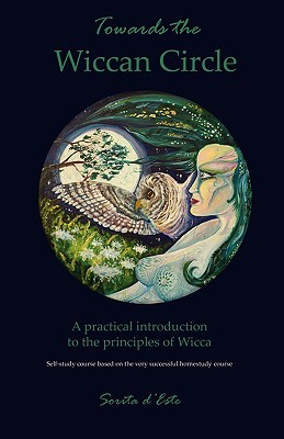 towards-the-wiccan-circle-a-practical-introduction-to-the-principles-of-wicca