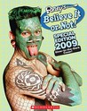 Ripley's Believe It or Not! Special Edition 2009